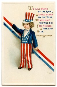 Vintage-Patriotic-Image-Uncle-Sam-GraphicsFairy-681x1024